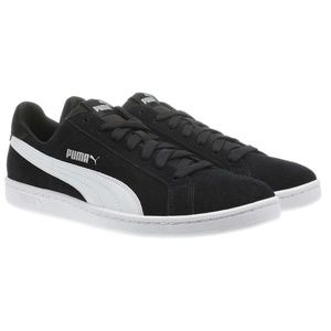 NWT PUMA Men's Smash v2 Sneaker